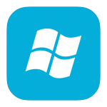 metroui_os_windows