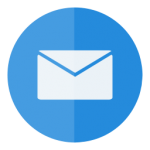 mail-icon-256